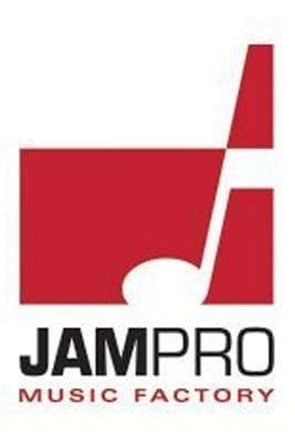 Jam Pro