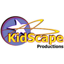 kidsc450x675