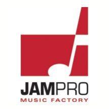 Jam Pro Music Factory