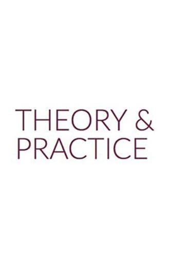 TheoryPractice2